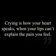 Quotes About Life Best 337 Relationship Quotes and Sayings 88 - Words - # Tears Quotes, Quotes Deep Feelings, Mood Quotes, Wisdom Quotes, Papa Quotes, Quotes On Anxiety, Feeling Emotional Quotes, Sorrow Quotes, Qoutes Deep