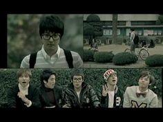 """LAST FAREWELL (마지막 인사)"" M/V - Big Bang (빅뱅)"