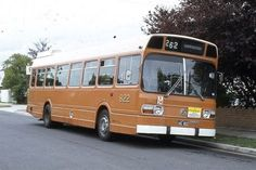 Image result for spokane transit Road Transport, London Transport, London Bus, Road Train, Bus Coach, Busses, Big Trucks, Coaches, Bristol