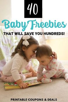 40 Baby Freebies Every New Parent Needs To Know - Printable Coupons and Deals Baby Coupons, Printable Coupons, Elmo And Friends, Free Kids Books, Baby Freebies, Target Baby, Football Baby, Baby List