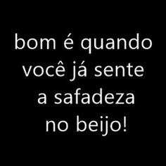 #BEIJO #safado #prazer #paixao #tesao #adoro #amor #clickdesejos #dicas #fetiche #homem #loucuras #mulher #prazer #safada #safadeza #safados #sempre #sexoo #tesao
