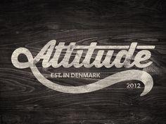 More Attitude WIP