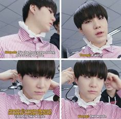 savage #yoongi #bts