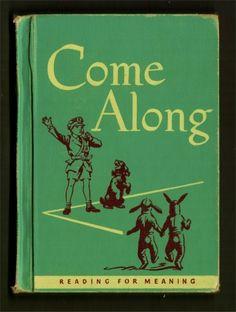 Best dream book to buy