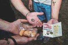 "♒ DAY #3 ∙ Pocket Project al ""MI AMI ∙ Festival della musica bella e dei baci"" ∙ #iphone #pocketproject #documentary #pocket #tasche #faces #stories #symbols ∙ https://www.youtube.com/watch?v=hzkmvKlMVnU ♒"