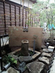 Landscape Gardener = 熊本庭師・造園 植木屋 八代 上野庭園 . & .合同会社 庭園Uenoのブログ