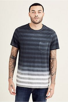 Image result for mineral wash mens knits Independent Clothing, Tie Dye Designs, Men's Wardrobe, Mineral, Knits, Going Out, Patches, Underwear, Menswear