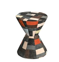 #instadesign #interiordesign #interiordesigner #designer #architect #tasarim #tasarım #concept #design #fashion #decoration #dekorasyon #tiftix #furniture #dekor #mobilya #industrialdesign #mimar #industrial #polspotten #ceramic #seramik