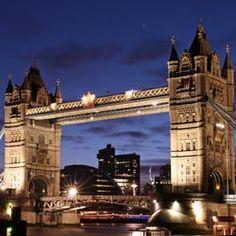 want to honeymoon in europe so bad!