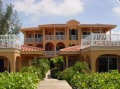 Holmes Beach - Anna Maria Island - FL Rental Fort Myers Beach Rentals, Beach Vacation Rentals, Florida Vacation, Florida Beaches, Vacations, Saint George Island, Indian Shores, Bradenton Beach, Holmes Beach