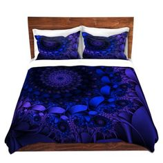 online shopping for Spirling Winds II Duvet Cover Set East Urban Home from top store. See new offer for Spirling Winds II Duvet Cover Set East Urban Home King Duvet, Queen Duvet, Hotel Collection Bedding, Matching Bedding And Curtains, Urban, Comforter Sets, Teen Bedding Sets, Bedroom Comforters, Luxurious Bedrooms