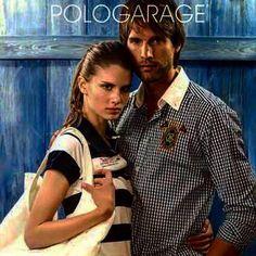 #pologarage by kemalozcoban