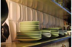 Tils ceramica http://www.teamworkitaly.com/it