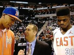 Kentucky recruit Nerlens Noel could be academically ineligible to play in 2012