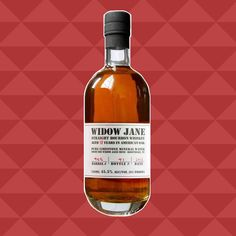 The Best Bourbon Over $50 Cigars And Whiskey, Bourbon Whiskey, Whisky, Bourbon Drinks, Whiskey Cocktails, Cocktail Desserts, Cocktail Drinks, Drinks Alcohol Recipes, Alcoholic Drinks
