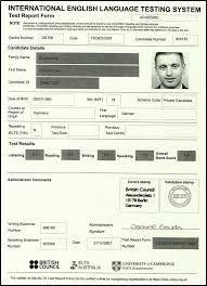 buy ielts certificate in punjab English Fun, English Study, English Grammar, Learn English, Fake Birth Certificate, Passport Online, Certificates Online, Exam Papers