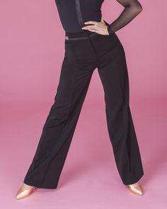 3730 Hannah trouser | Trousers | Practice Wear | Ladies | DSI London
