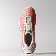 US Open 2014: les tenues Adidas par Stella McCartney
