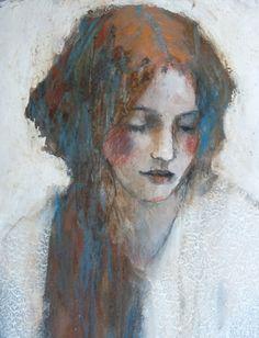 Céline RANGER (via Céline RANGER : GalerieLBL)