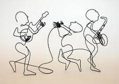 """Résultat de recherche d'images pour """"one line drawing"""""""