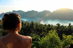 Thai Islands: 11 Reasons to Travel to Paradise at Least Once in a Lifetime