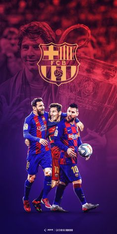 Messi Pictures, Soccer Pictures, Cristiano Ronaldo Wallpapers, Lionel Messi Wallpapers, Messi Vs, Messi And Ronaldo, Football Players Images, Cristiano Ronaldo Manchester, Fc Barcelona Wallpapers
