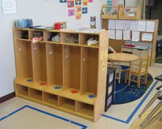 DIY Plans Wood School Furniture PDF Download wood sheet