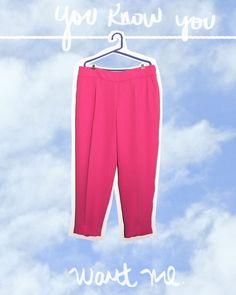 J- Crew Barbie Pants Online Shopping Clothes, Kids Wear, Cool Kids, J Crew, Barbie, Pants, How To Wear, Fashion, Trouser Pants