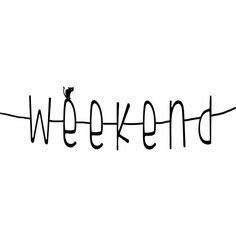 Happy Saturday!! 11-7-15