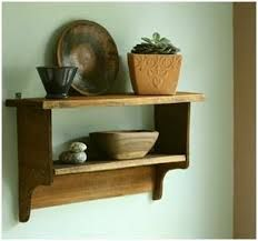 hacer artesanias con recortes de madera - Buscar con Google
