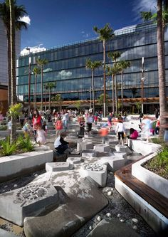 aspect studios landscape architecture 08 « Landscape Architecture Works | Landezine