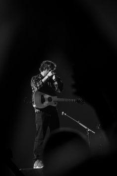 "Tagged ""photo"" | Ed Sheeran"