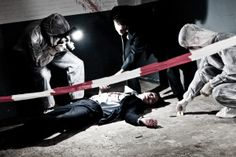 Forensic Photography Photographer Job Description Investigations Free Resume Samples Sample