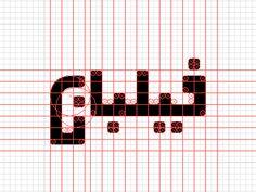 Logo - filban