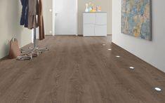 Parchet Aluminium, Tile Floor, Hardwood Floors, Sweet Home, The Originals, Design, Home Decor, Model, Houses