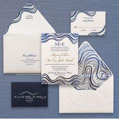 Image from https://coastallivingdailycatch.files.wordpress.com/2015/06/wedding_la_concha_renaissance_san_juan_puerto_rico_blue_ocean_shell_inspiration_design_modern_sleek_destination_invitations_v248_om_1a.jpeg.
