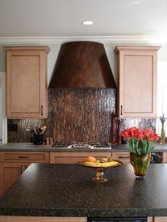 Transitional kitchen traditional kitchen