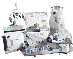 Les 12 meilleures images de Textile et déco Lazare | Lazare