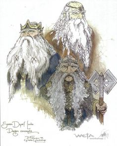 b90ded1965235b66102aa415af629a11--the-hobbit-dwarf.jpg (736×922)