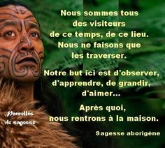 Pretty Words, Cool Words, Love Quotes, Inspirational Quotes, Philosophy Quotes, French Quotes, Positive Life, Positive Affirmations, Reiki