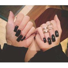 #руки #маникюр #лак #ногти #украшения