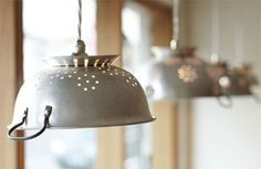 Awesome Kitchen lamp
