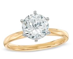 - Lauren Conrad Engagement Ring and Similar Choices - EverAfterGuide
