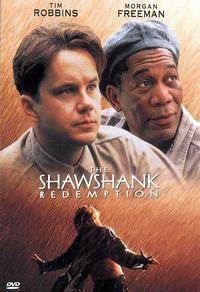 Never tire of watching this.  GREAT movie