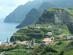 Secret Places to Visit in Portugal