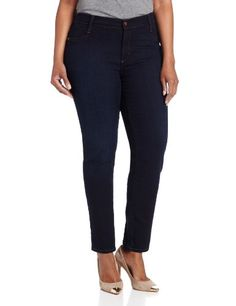 James Jeans Women's Plus-Size Leggy Z Faux Front Pocket Legging, 7887 Dark, 16 James Jeans,http://www.amazon.com/dp/B00CY8OAI4/ref=cm_sw_r_pi_dp_Ye7Esb0Y024FB8T8