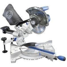 #Lowes_Canada: $99 or 38% Off: [Lowes] Kobalt 7 1/4-in 9 Amp Sliding Compound Miter Saw $99 http://www.lavahotdeals.com/ca/cheap/lowes-kobalt-7-1-4-9-amp-sliding/82010