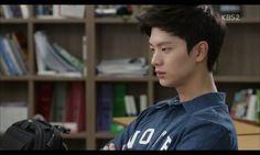 Who Are You: School 2015 Yook Sungjae, Btob, Drama School, Korean Drama, Kdrama, Singing, Sung Jae, Drama Korea