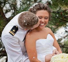 Winter weddings @StyleSpaceandStuff.Blogspot.com Harris