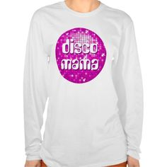 >>>Cheap Price Guarantee          	Disco Tiles Pink 'disco mama' ladies long sleeve T-shirts           	Disco Tiles Pink 'disco mama' ladies long sleeve T-shirts in each seller & make purchase online for cheap. Choose the best price and best promotion as you thing Secure Checkout...Cleck Hot Deals >>> http://www.zazzle.com/disco_tiles_pink_disco_mama_ladies_long_sleeve_tshirt-235292491128759194?rf=238627982471231924&zbar=1&tc=terrest
